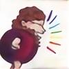 Scabra's avatar