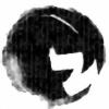 scabrouspencil's avatar