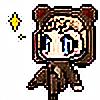 ScadaBunny's avatar