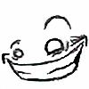 Scadaz's avatar