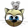 scadias's avatar