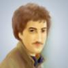 scadl's avatar