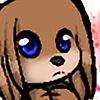 Scadric1's avatar