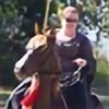 Scaequestrian's avatar