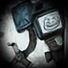 Scaero's avatar