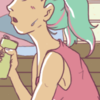 Scaff's avatar