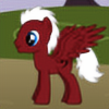 scafferky's avatar