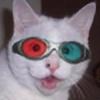 Scaffi's avatar