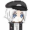 ScafrenLegana's avatar
