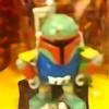 Scage101's avatar