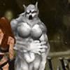 Scagirl's avatar