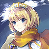 ScahachdaStalker58's avatar