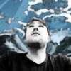 scakko84's avatar
