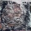 ScalartMenilmuch's avatar