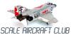 ScaleAircraftClub's avatar