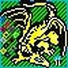 ScaledGrace's avatar