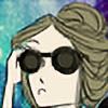 ScaledWithStars's avatar