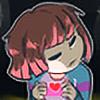 ScalemateJudge's avatar