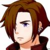 Scalendar's avatar