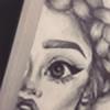 Scalene-eyes-5467's avatar