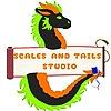ScalesandTailsStudio's avatar