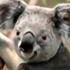ScaleThornWolf's avatar