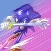 ScalibarX's avatar