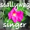 ScallywagSingers121's avatar