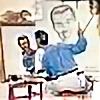 scalpod's avatar