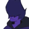 scalproBX's avatar