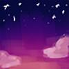 scalthrop's avatar