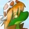 Scalyaerate's avatar