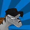 ScalyDas's avatar