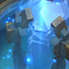 ScaManoOh-2's avatar