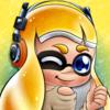 Scamper52596's avatar