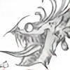 scamperdash13's avatar