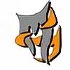 scampy001's avatar