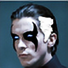 ScampyF's avatar