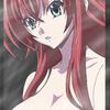 ScandalousArtXX's avatar
