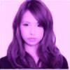 scandollharu's avatar