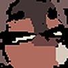 Scandre's avatar