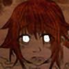 Scandy94's avatar