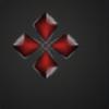 Scania78's avatar