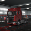 scaniav8power's avatar