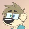 Scanisma's avatar