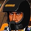 scannerman69's avatar