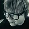 ScanningDarkly's avatar