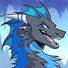 ScanTraxx27's avatar