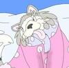SCAPAD2019's avatar