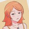 scapefiend's avatar